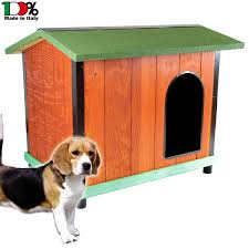 cuccia per cani da esterno tutte le offerte cascare a cucce per cani perilcane it