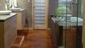 shower illustrious concrete shower base in basement acceptable