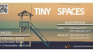 decor home design mogi das cruzes 100 tiny house design competition 2017 winners announced volume