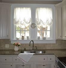 Curtain In Kitchen by 67 Best Cucina Images On Pinterest Modern Kitchens Kitchen
