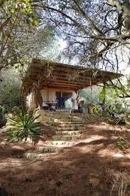 low cost tiny homes low cost straw bale cabin in andalucia costa de straw bales