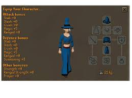 mage awesome runescape forum neoseeker forums
