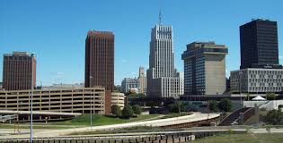 best places to retire in ohio on a budget movoto