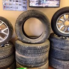 car junkyard kent wa dixie auto salvage inc home facebook