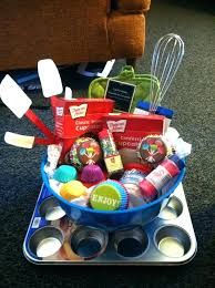 gift basket ideas for raffle gift basket ideas for raffles best raffle baskets ideas on silent