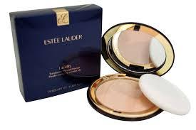 estee lauder lucidity loose powder 02 light medium beauty makeup estee lauder lucidity translucent pressed powder 02