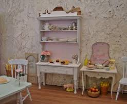 372 best weston miniature images on pinterest dollhouses scale