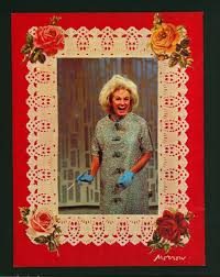 si e du front national three ways to celebrate phyllis diller on 100th birthday