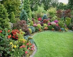 Backyard Flower Garden Ideas Backyard Flower Garden Ideas Garden Ideas My Dream Backyard