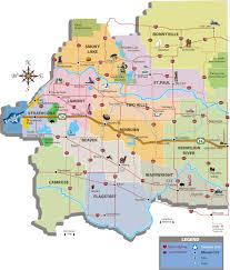 Map Alberta Canada by Tofield Spirits Beer U0026 Liquor Store Eat East Of Edmonton