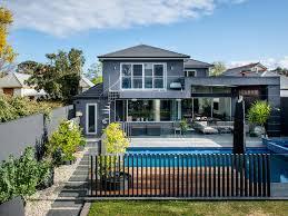 grand design home show melbourne dream homes stunning house designs interiors u0026 decor