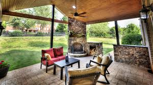 covered patio with fireplace bar furniture covered patio with fireplace covered patio with