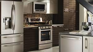 cuisine d aujourd hui la cuisine de demain offerte aujourd hui bien conçue élégante et