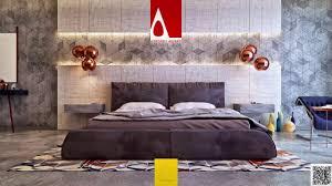 Bedroom Design Awards Leaves A U0027design Awards Winner Bronze Award Youtube