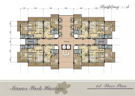 home plans designs apartment plans designs buybrinkhomes tile design