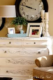 Bombay Home Decor Best 25 Bombay Chest Ideas On Pinterest Spray Painted Furniture