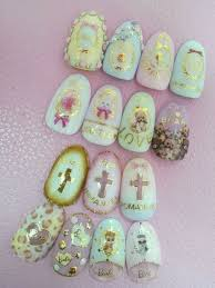 17 best images about japanese nail inspo on pinterest nail art