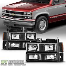 1998 chevy silverado car u0026 truck parts ebay