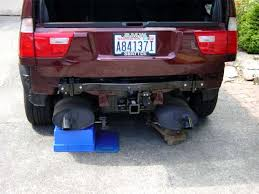 towing with bmw x5 bmw x5 hitch installation tips xoutpost com