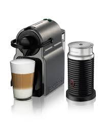 home kitchen coffee u0026 tea coffee makers espresso