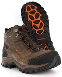 merrell womens boots canada s winter boots canada factory shoe