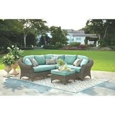 Patio Furniture Replacement Parts by Patio Ideas Fresh Replacement Cushions For Martha Stewart Patio