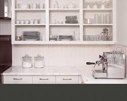 kitchen cabinets no doors kitchen open kitchen shelving diy cabinets ideas pinterest