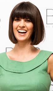 perisian hair styles 10 stylish french hairstyles for short hair
