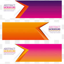 banner design jpg banner background png vectors psd and clipart for free download