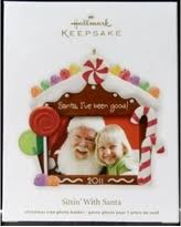 find the best savings on hallmark recordable
