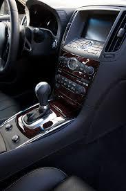 lexus is350 vs infiniti g37 sedan 2013 infiniti g37 reviews and rating motor trend