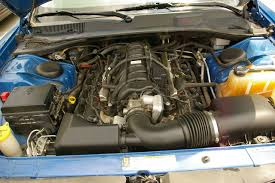 engine for 2007 dodge charger 2010 dodge charger overview cargurus