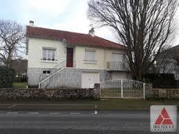 maison a louer 4 chambres maison à louer à herblain 44800 location maison à