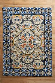 437 best for the floor images on pinterest area rugs wool rugs
