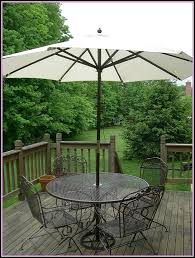 World Source Patio Furniture by World Source Castle Rock Patio Furniture Patios Home