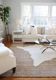 Proper Placement Of Area Rugs Best 25 Rug Over Carpet Ideas On Pinterest Rug Placement Rug