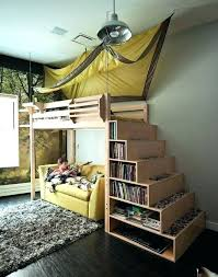 coolest beds ever coolest beds in the world for kids coolest bed ever best kids beds