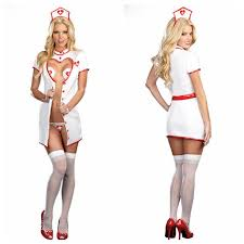 Nurse Halloween Costumes Womens Costumes Information Free Shipping Exotic Women