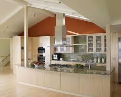 range hood vaulted ceiling range hoods for high ceilings almost