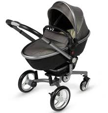 strollers for babies aston martin s 3 000 baby stroller naturally moi