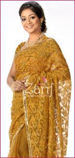 bangladeshi sharee zarif fashion crafts boutiques sharee fashion house of