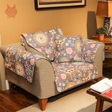 Floral Print Sofas Popular Floral Print Sofa Buy Cheap Floral Print Sofa Lots From