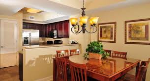Myrtle Beach 3 Bedroom Condo Accommodations And Rates At North Beach Plantation North Myrtle