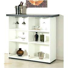 rangement de cuisine meuble rangement cuisine frais meuble rangement cuisine meuble de