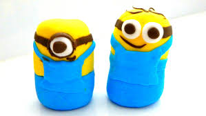 edible minions how to make edible minions at home simple recipe diy hd