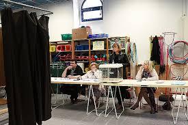 ou est mon bureau de vote ou est mon bureau de vote lovely législatives 2017 revivez la