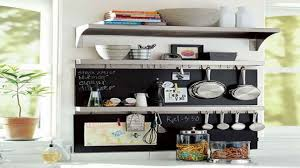 diy kitchen storage ideas diy storage ideas for small kitchens home design mannahatta us