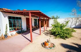 the joshua tree inn u2014 a wedding venue with a musical legacy the