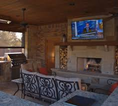 outdoor living pictures backyard living frisco tx prestige pool and patio