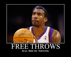 Make A Meme For Free - free throws the best memes make every free throw